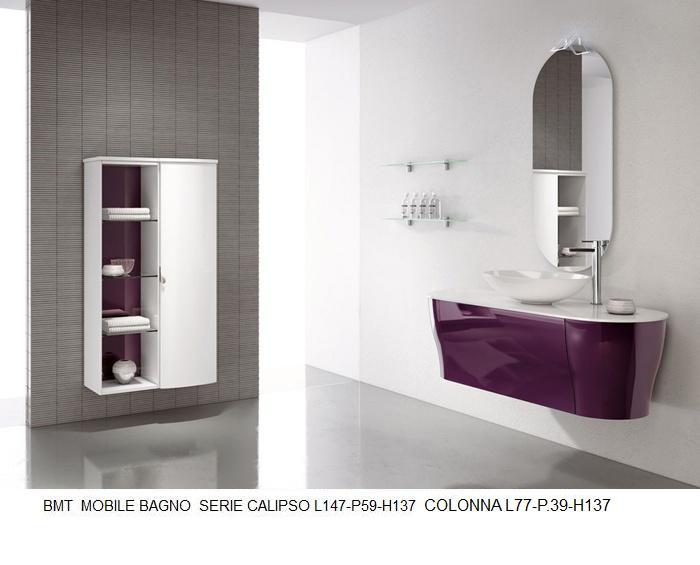 Mobile Da Bagno Glamour : Mobili bagno bmt sap ceramiche